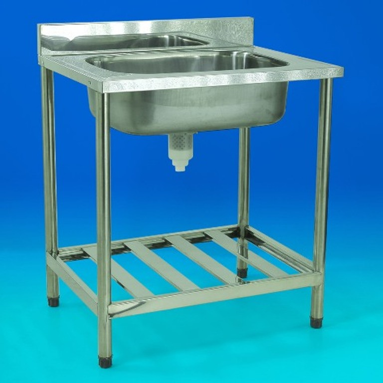 Harga Kitchen Sink Stainless Steel images