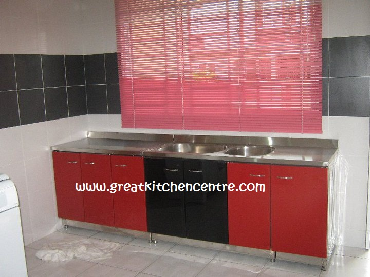 Why you should choose Great Kitchen Centre ?